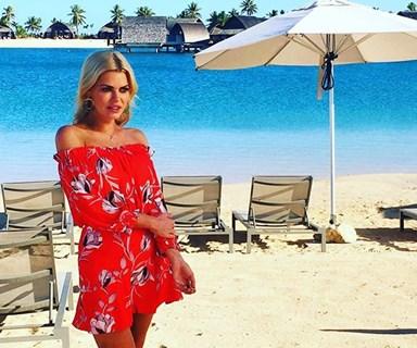Here's how much the 'Love Island Australia' contestants make per episode