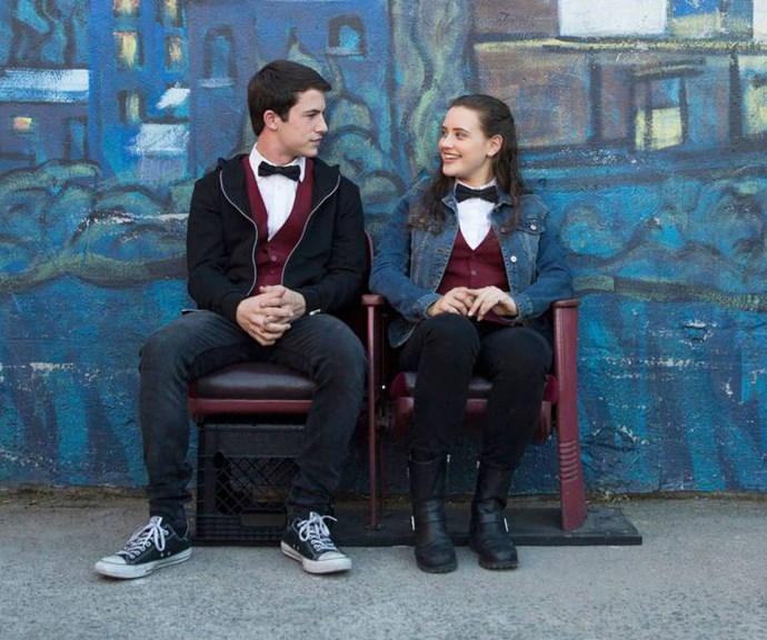Here's Everything We Know About '13 Reasons Why' Season Three