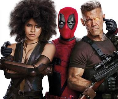 Important question: Is Deadpool's girlfriend Vanessa really dead?