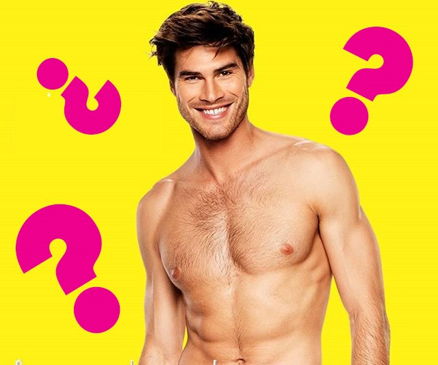 WTF is a Kangatarian? 'Love Island' lingo is already in full swing…