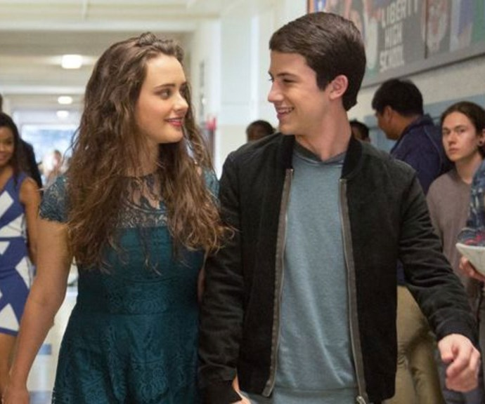 If You'Ve Already Finished '13 Reasons Why' Here Are The Best Shows To Binge Next
