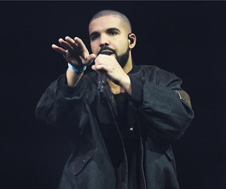 Everything you need to know about Drake's rumoured baby