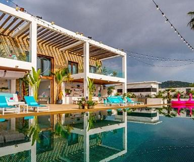 8 of the 'Love Island' villa's closest lookalikes