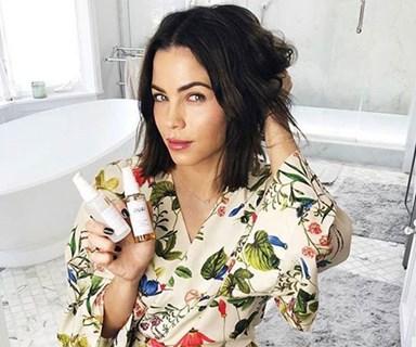 6 celebrity beauty blogs you need to follow immediately