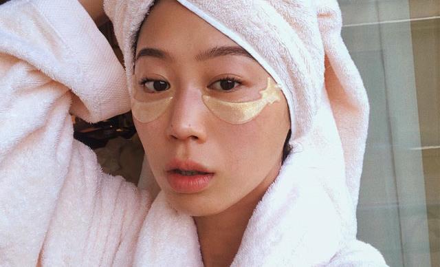 Best Eczema Creams Psoriasis