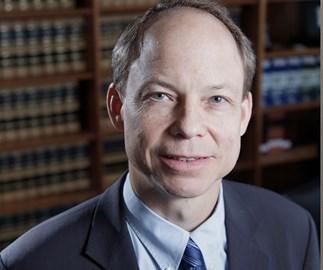 judge pesky recalled