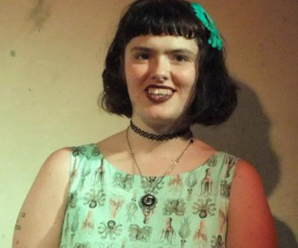 Murder victim named as Melbourne comedian Eurydice Dixon