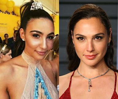 The 'Love Island' Australia contestants have impressive celeb lookalikes