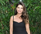 Who Is Chris Pratt's New Squeeze, Katherine Schwarzenegger?