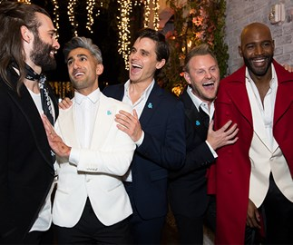 9 beauty and skincare tips I learnt from watching 'Queer Eye'