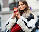 Why you can't stop checking your ex's Instagram
