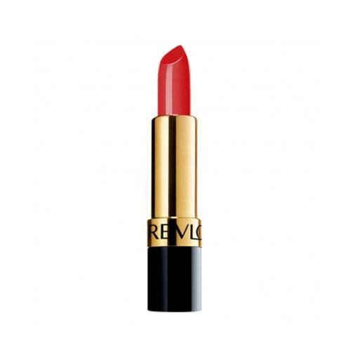 """**Revlon Super Lustrous Lipstick in Fire & Ice, $22.95 at [Priceline](https://www.priceline.com.au/revlon-super-lustrous-lipstick-4-2-g