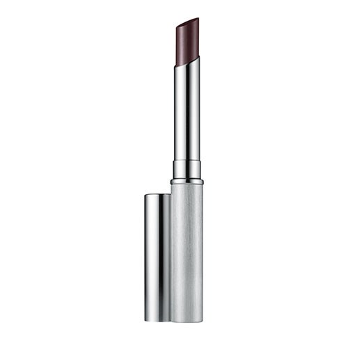 "**Clinique Almost Lipstick in Black Honey, $36 at [Myer](https://www.myer.com.au/shop/mystore/563950?|target=""_blank"")** <br><br> Your mum probably used Clinique Almost Lipstick in Black Honey in the '90s. We reckon it's time for a revival. This shade of lip colour is glossy and sheer with a ruby red tint."