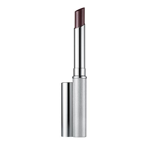 """**Clinique Almost Lipstick in Black Honey, $36 at [Myer](https://www.myer.com.au/shop/mystore/563950?