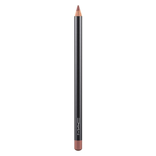 "**MAC Lip Pencil in Spice, $30 at [Mecca](https://www.mecca.com.au/mac-cosmetics/lip-pencil-spice/I-030409.html|target=""_blank"")** <br><br> This lip pencil is the perfect companion for all of your nude lipsticks."