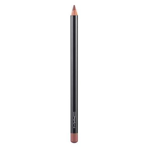 """**MAC Lip Pencil in Spice, $30 at [Mecca](https://www.mecca.com.au/mac-cosmetics/lip-pencil-spice/I-030409.html