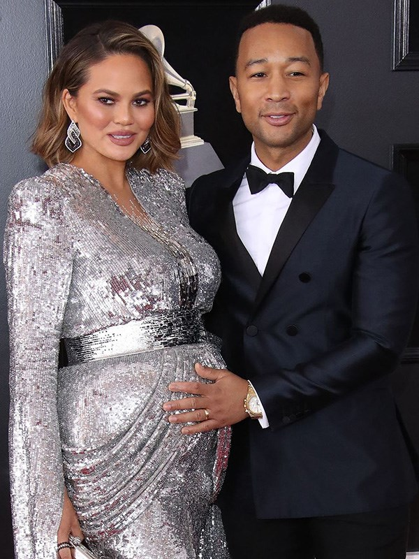 """**Chrissy Teigen and John Legend's Lengthy Cocktail Hour**  Wedding cocktail hours are great, so long as they don't last forever — man cannot survive on canapés alone. In 2013, Chrissy and John [had to delay](https://people.com/celebrity/john-legend-and-chrissy-teigen-weather-delayed-our-wedding-for-hours/