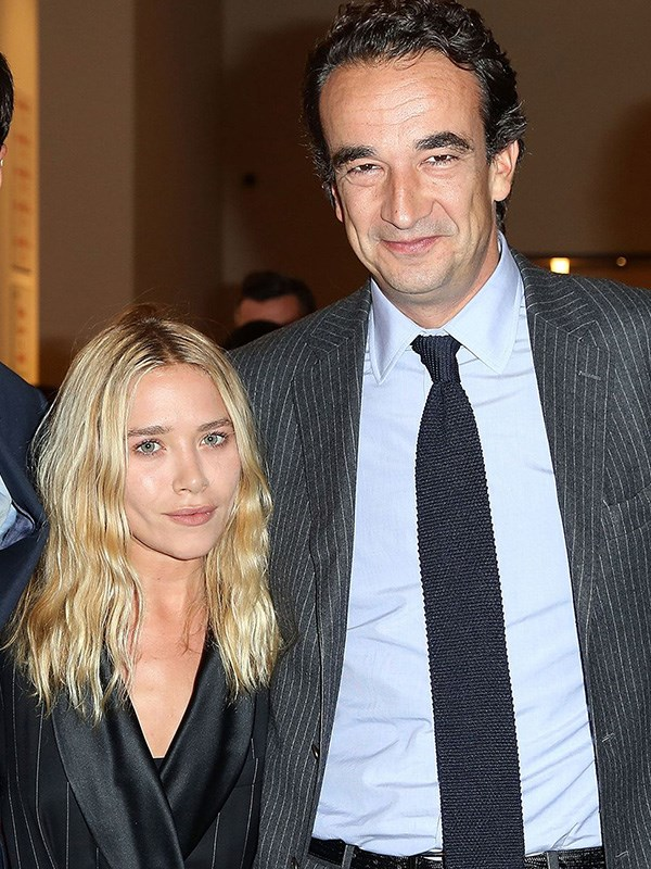 """**Bowls and Bowls of Cigarettes**  This isn't so much a disaster or a scandal as it is my absolute favorite celebrity wedding story of all time, so I couldn't bring myself to leave it out. According to the *[New York Post](https://pagesix.com/2015/11/29/mary-kate-olsen-and-olivier-sarkozy-tie-the-knot/