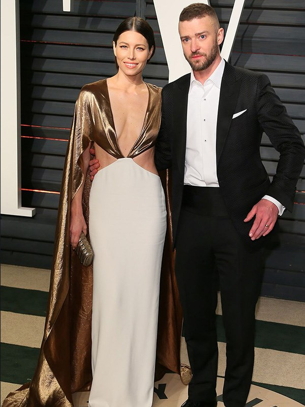 """**Justin Timberlake and Jessica Biel's Video of the Homeless**  When Justin and Jessica got married in 2012, one of Justin's friends made a """"joke"""" video featuring Justin's """"friends"""" who couldn't make it to the wedding, held in Italy. It might have been funny, had the """"friends"""" not been homeless people who obviously could not afford a trip to Europe. Justin later [apologised](https://www.rollingstone.com/music/news/justin-timberlake-apologizes-for-wedding-video-featuring-homeless-people-20121026