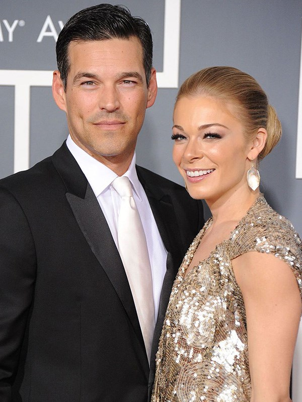 """**The LeAnn Rimes and Eddie Cibrian Saga**  If you had a subscription to any tabloid in the late aughts, then you know *all* about this one. LeAnn and Eddie, married to Dean Sheremet and Brandi Glanville respectively, had an affair while shooting the TV movie *Northern Lights*, and eventually got married in 2011. The whole thing was a scandal, and only [recently](https://www.eonline.com/news/927499/brandi-glanville-shares-selfie-with-leann-rimes-after-years-of-feuding