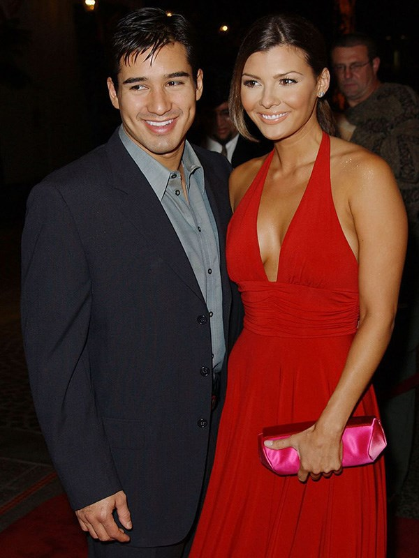 """**Mario Lopez and Ali Landry's Annulment**  Mario and Ali got married in 2004, but had the marriage annulled two weeks later. In 2011, Mario [admitted](https://www.usmagazine.com/celebrity-body/news/mario-lopez-i-cheated-on-ex-ali-landry-days-before-wedding-2011112/