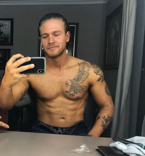 """[Jaxon Human](https://www.instagram.com/jaxon_human/