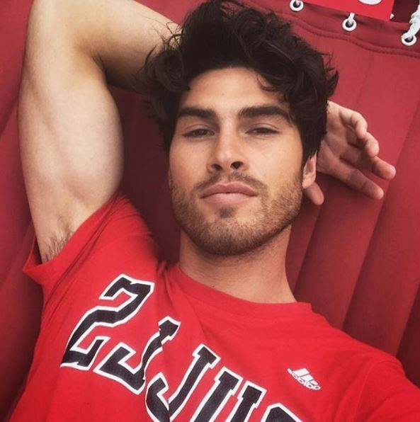 """[Justin Lacko](https://www.instagram.com/justinlacko/