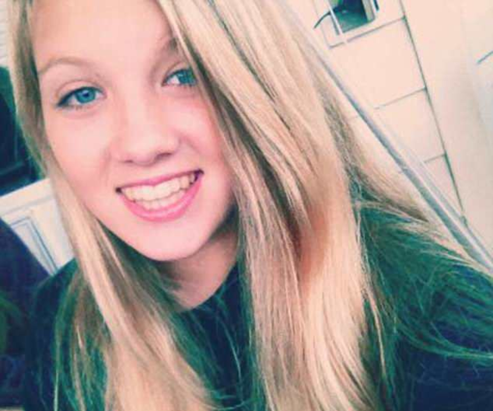 Girl dies from toxic shock syndrome related to tampon use