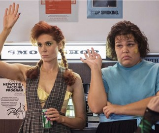 8 questions you have after watching the 'GLOW' season 2 finale