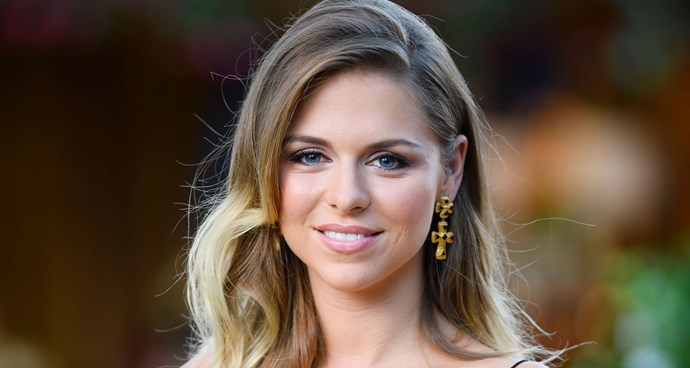 **Tara:** <br><br> Had BDE then lost it briefly during *Bachelor in Paradise*. She may regain it post-Sam breakup.