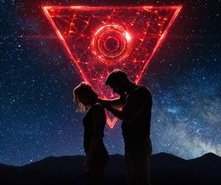 An Explanation Behind Netflix's Latest A.I. Thriller 'Tau'