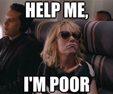 14 very real struggles only renters will understand