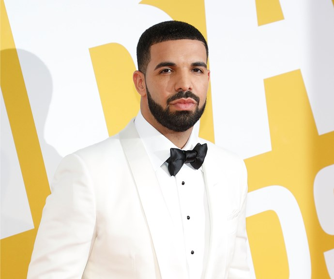 Spotify users demanding refunds because of heavy Drake promotion