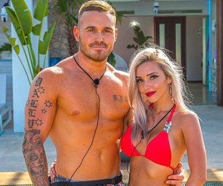 love island australia eden and erin