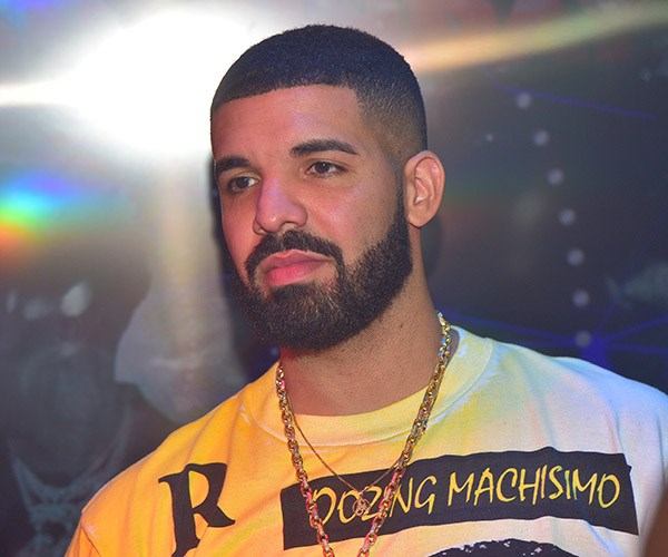 Why Drake's new album 'Scorpion' could be a tad misogynistic