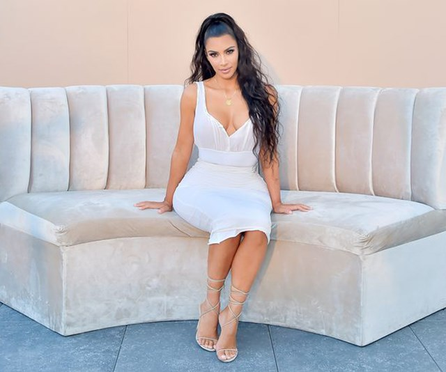 6 Kardashian Vagina Tips That You Should Never Follow