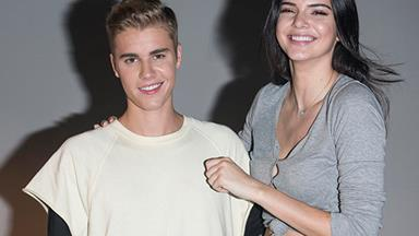 8 Other Models Justin Bieber Has Reportedly Dated