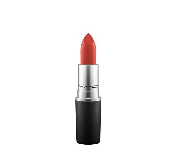 """**Carol Mackie** <br> Instagram: [@carol_mackie](https://www.instagram.com/carol_mackie/