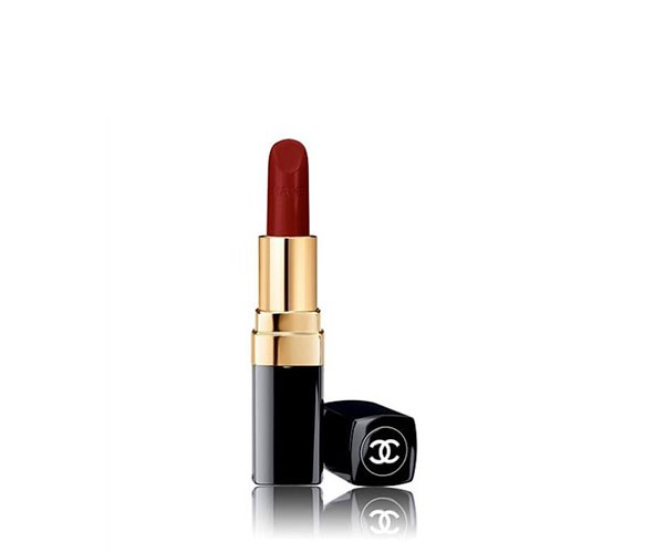 """**Chisato Chris Arai** <br> Instagram: [@chrisarai](https://www.instagram.com/chrisarai/