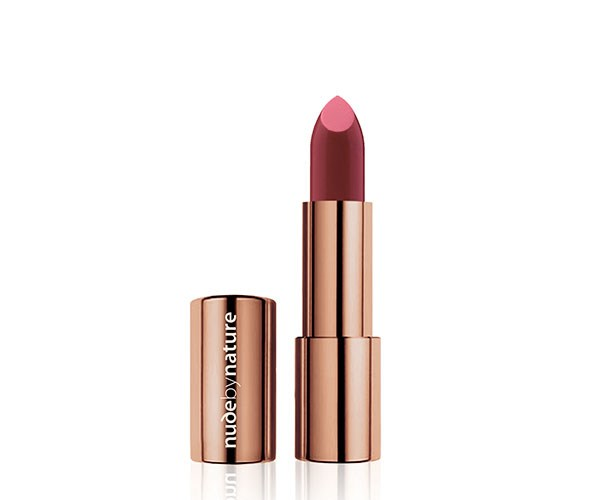 """**Emma Chen** <br> Instagram: [@emmachenartistry](https://www.instagram.com/emmachenartistry