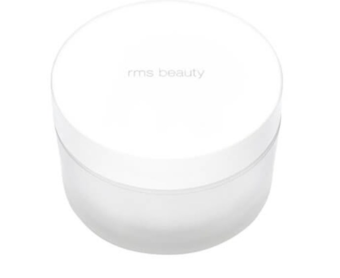 "**RMS Beauty Raw Coconut Cream, $26 at [MECCA](https://www.mecca.com.au/rms-beauty/raw-coconut-cream/I-020199.html|target=""_blank""