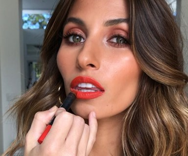 Best lipstick shades for winter, according to 7 makeup artists