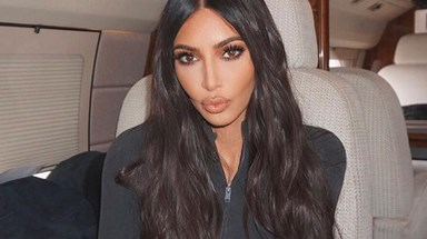 6 cheap AF skincare products that Kim Kardashian uses for immaculate skin