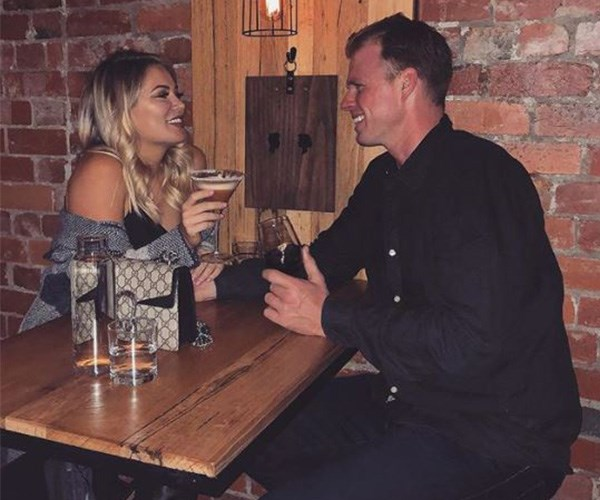 "**Keira Maguire and Jarrod Woodgate: STILL TOGETHER**  Perhaps the most rock-solid pairing of the entire series was also the most unexpected: mean-girl-turned-mother-hen, [Keira](https://www.cosmopolitan.com.au/bachelor/bachelor-in-paradise-keira-jarrod-nearly-broke-up-26682|target=""_blank""), and sunburnt-Sophie-Monk-super-fan-turned-appealing-option, Jarrod Woodgate. Keira has relocated to Melbourne to be closer to Jarrod and they're enjoying regular date nights, trips to Thailand, long walks on the beach and each other's extreme blondeness. More power to them, we say."