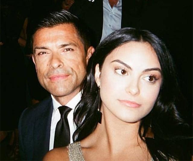 mark consuelos daughter lola