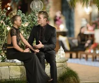 Where exactly is 'The Bachelor Australia' filmed?