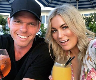 Which 'Bachelor in Paradise Australia' couples are still together?