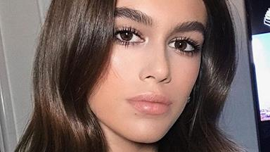 The Best Lengthening Mascaras To Use For The Longest Lashes Of Your Life