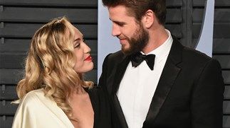 Have Miley Cyrus and Liam Hemsworth broken up? We look at the evidence