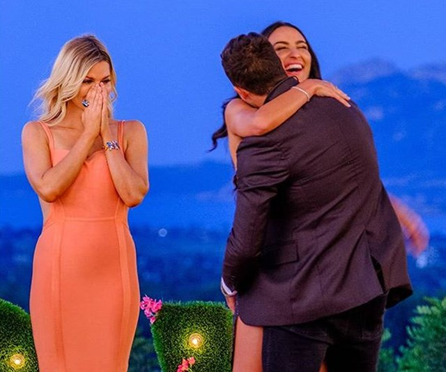 So, what happens to the 'Love Island' prize money now Tayla and Grant have split?